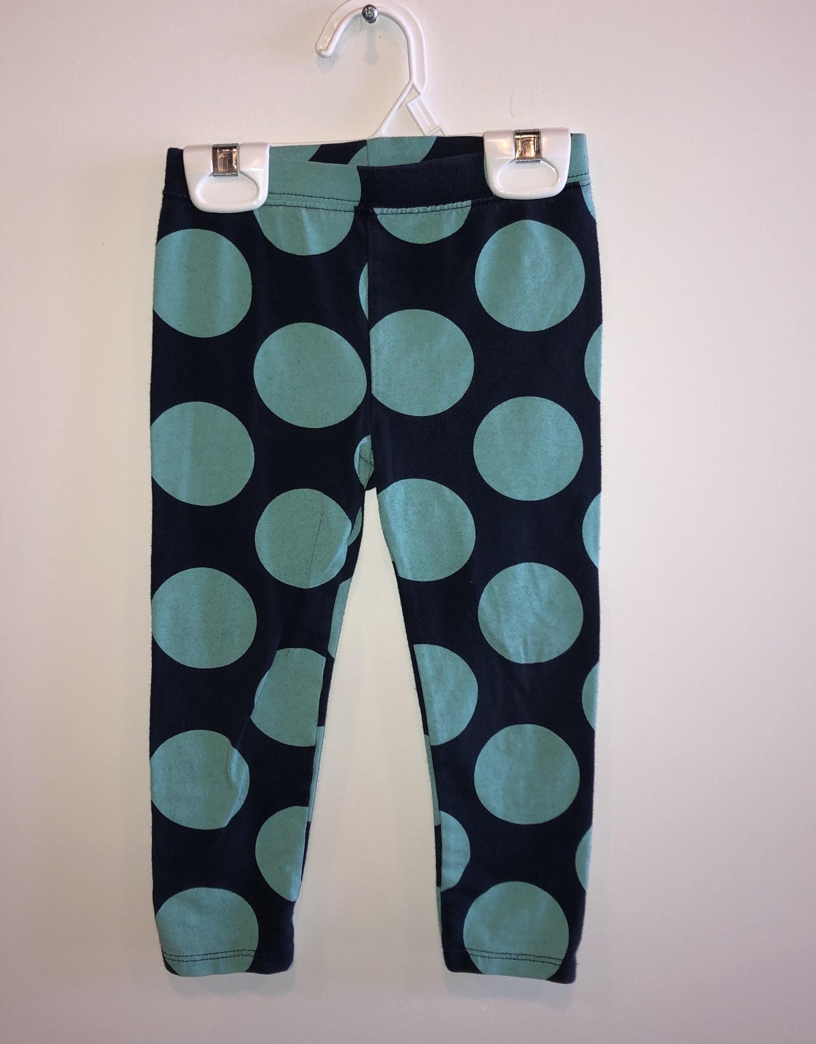 Gap Girls/3T/Gap/Pants