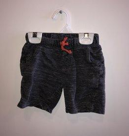 Pekkle Boys/2T/Pekkle/Shorts