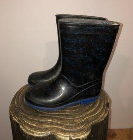 Boys/12/Shoes