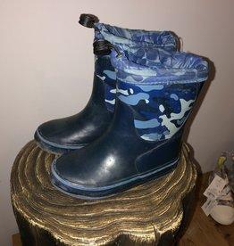 Carter's Boys/8/Shoes