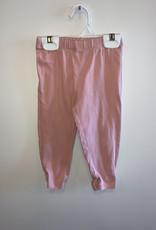 Carter's Girls/18-24/Carters/Pants