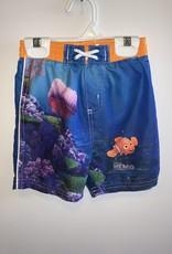 Disney Boys/12-18/Disney/Swim