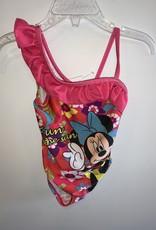 Disney Girls/12-18/Disney/Swim