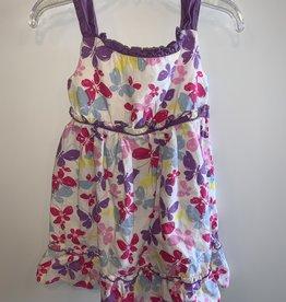 Off Brand Girls/3T/Off/Dress
