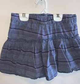 Gap Girls/10/Gap/Skirt