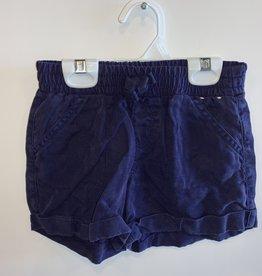 Gymboree Girls/6/Gymboree/Shorts