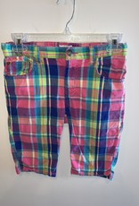 Children's Place Girls/14/Place/Shorts