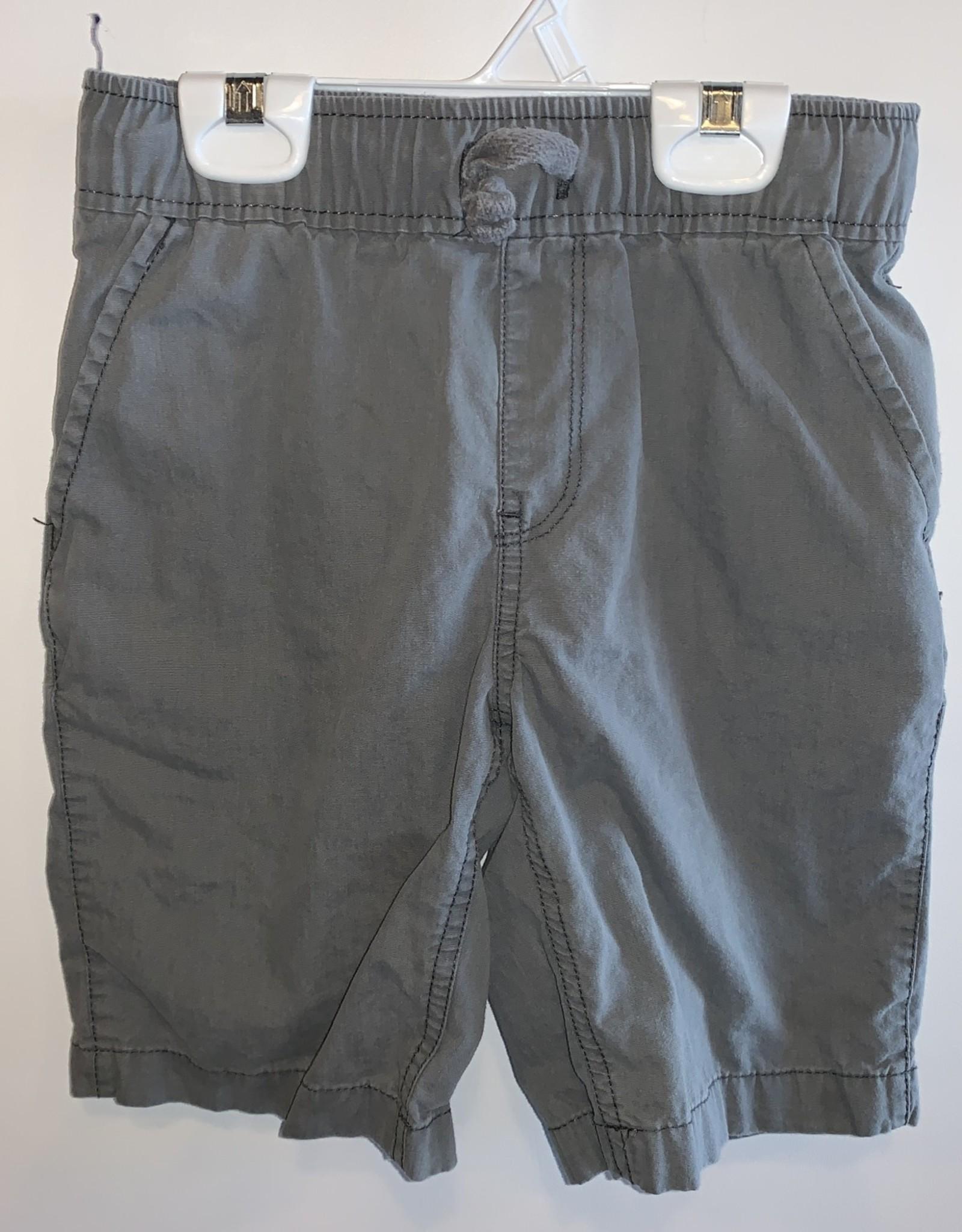 Children's Place Boys/7/Place/Shorts