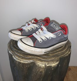 Converse Boys/11/Shoes
