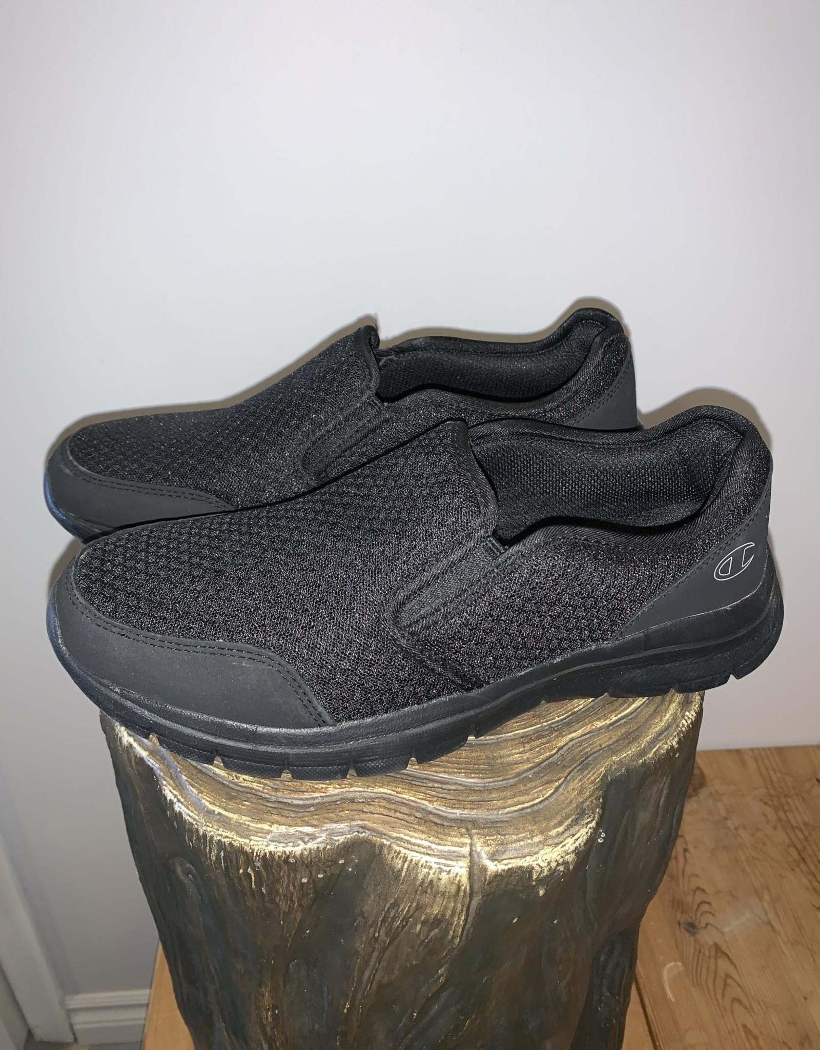 Boys/7Y/Shoes