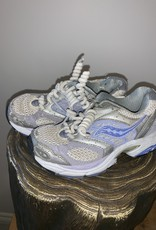 Girls/11/Shoes