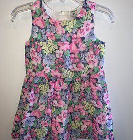 Carter's Girls/2T/Carters/Dress