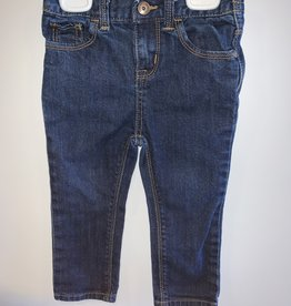 Osh Kosh Girls/18-24/OshKosh/Jeans