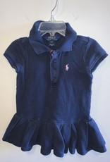Ralph Lauren Girls/3T/Ralph/Dress