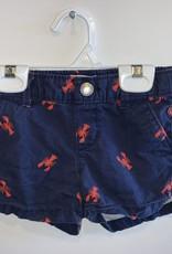 Old Navy Girls/3T/OldNavy/Shorts