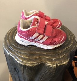 Adidas Girls/6/Shoes