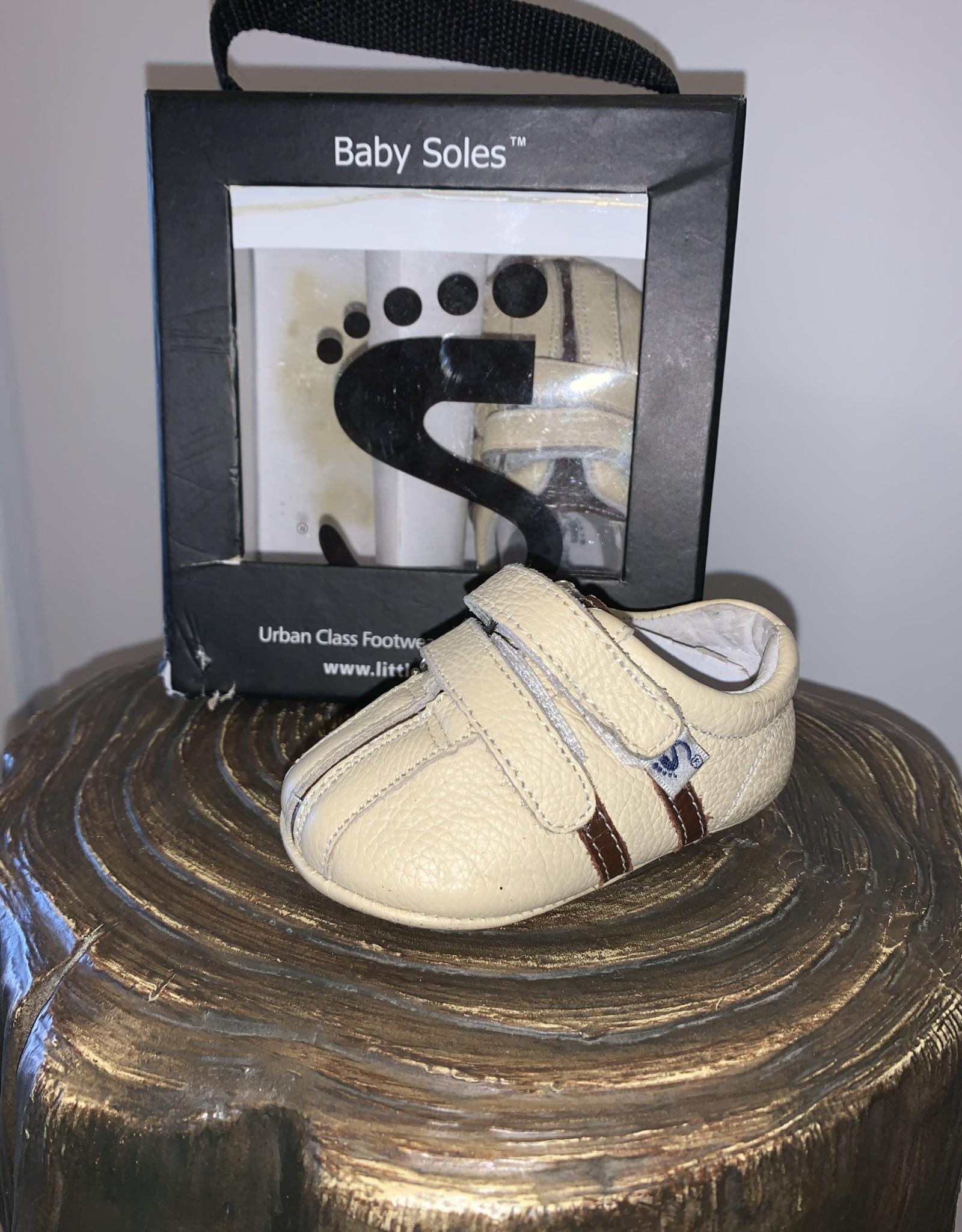Boys/2/Shoes