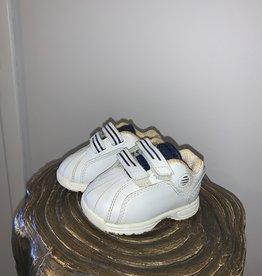 Carter's Boys/3/Shoes