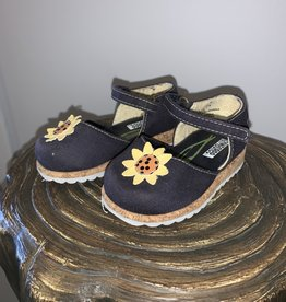 Jack&Lily Girls/3/Shoes
