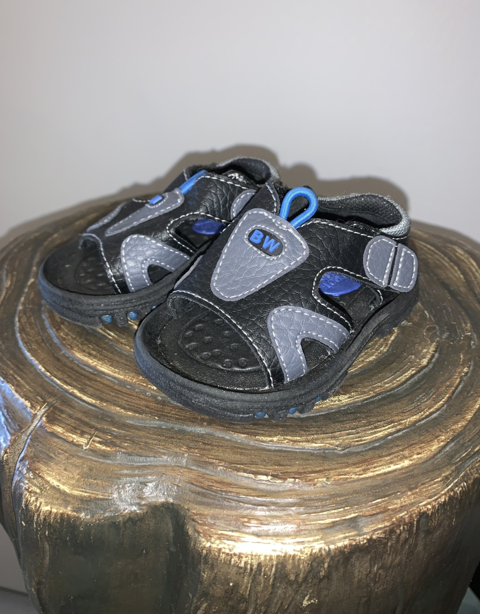 Off Brand Boys/1/Shoes