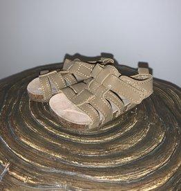Boys/1/Sandals