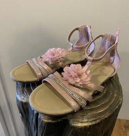 Girls/4Y/Sandals