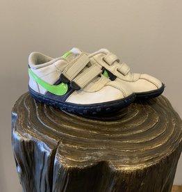 Adidas Boys/8/Shoes