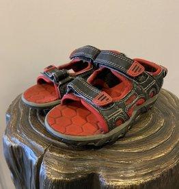 Boys/8/Sandals