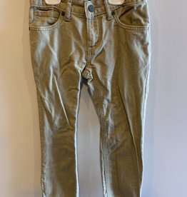 Old Navy Boys/6/OldNavy/Pants
