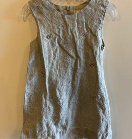 DeuxParDeux Girls/6/DeuxParDeux/Dress