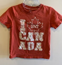 Carter's Boys/2T/Carters/Shirt