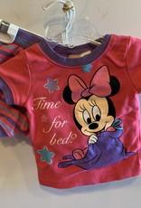 Disney Girls/3-6/Disney/2pc