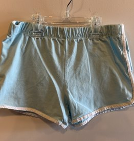 Children's Place Girls/16/Place/Shorts