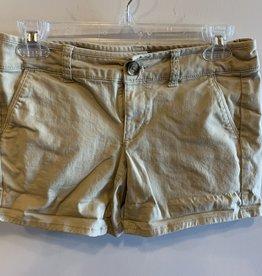 AEO Womens/0/AEO/Shorts