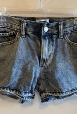 Old Navy Girls/14/OldNavy/Shorts