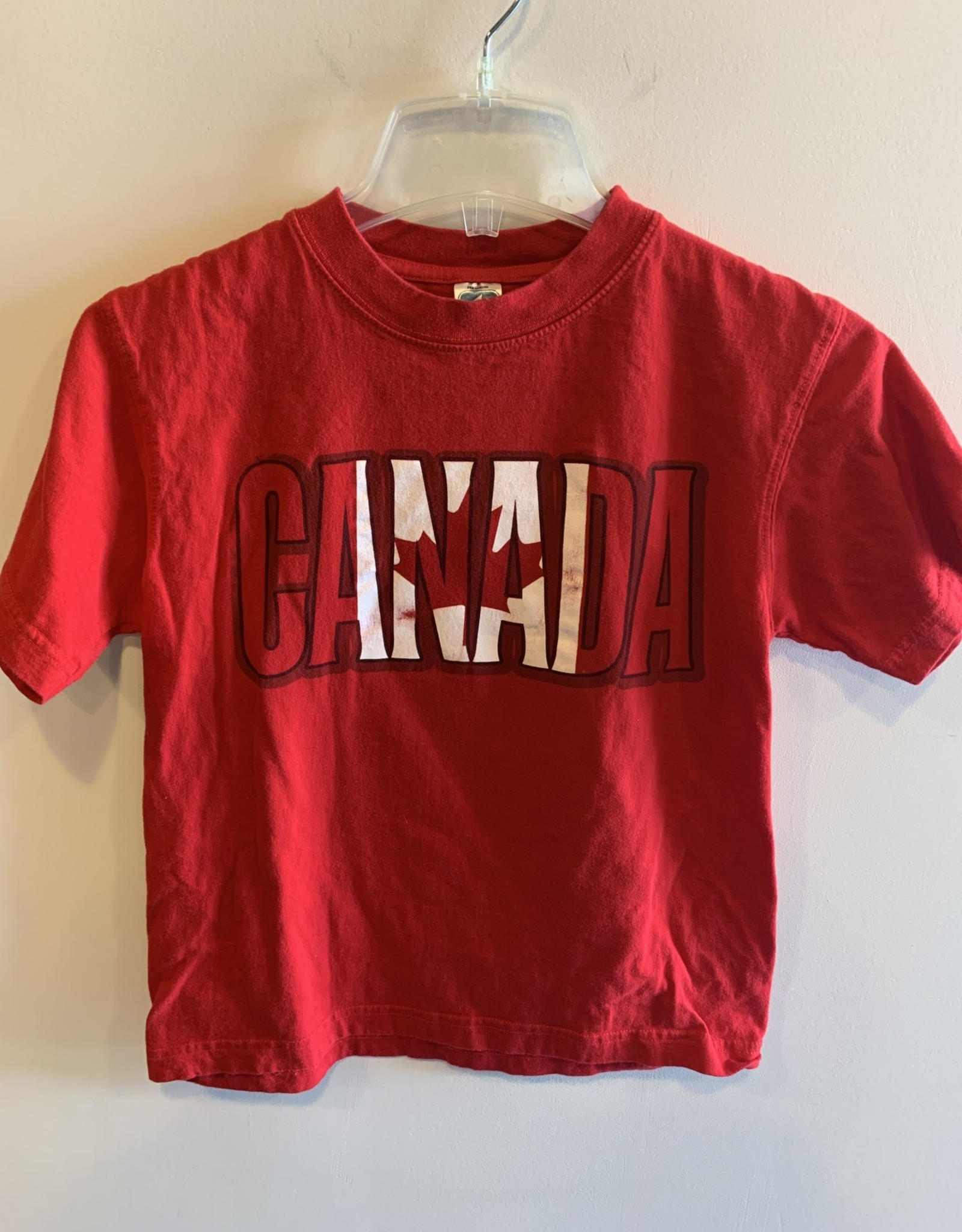 Off Brand Boys/14/Off/Shirt