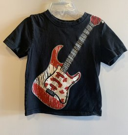 George Boys/4T/George/Shirt