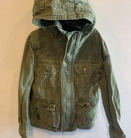 George Boys/7/George/Jacket