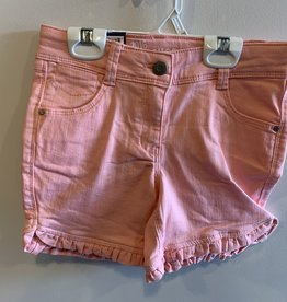 Off Brand Girls/10/Off/Shorts