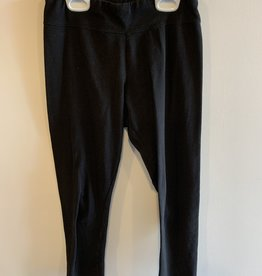 Off Brand Womens/XS/Off/Pants
