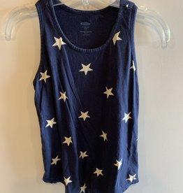 Old Navy Girls/14/OldNavy/Shirt