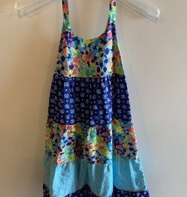 Children's Place Girls/14/Place/Dress