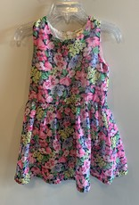 Carter's Girls/3T/Carters/Dress