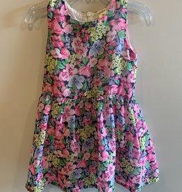 Carter's Girls/3T/Carters/Dress
