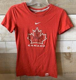 Nike Womens/XS/Nike/Shirt