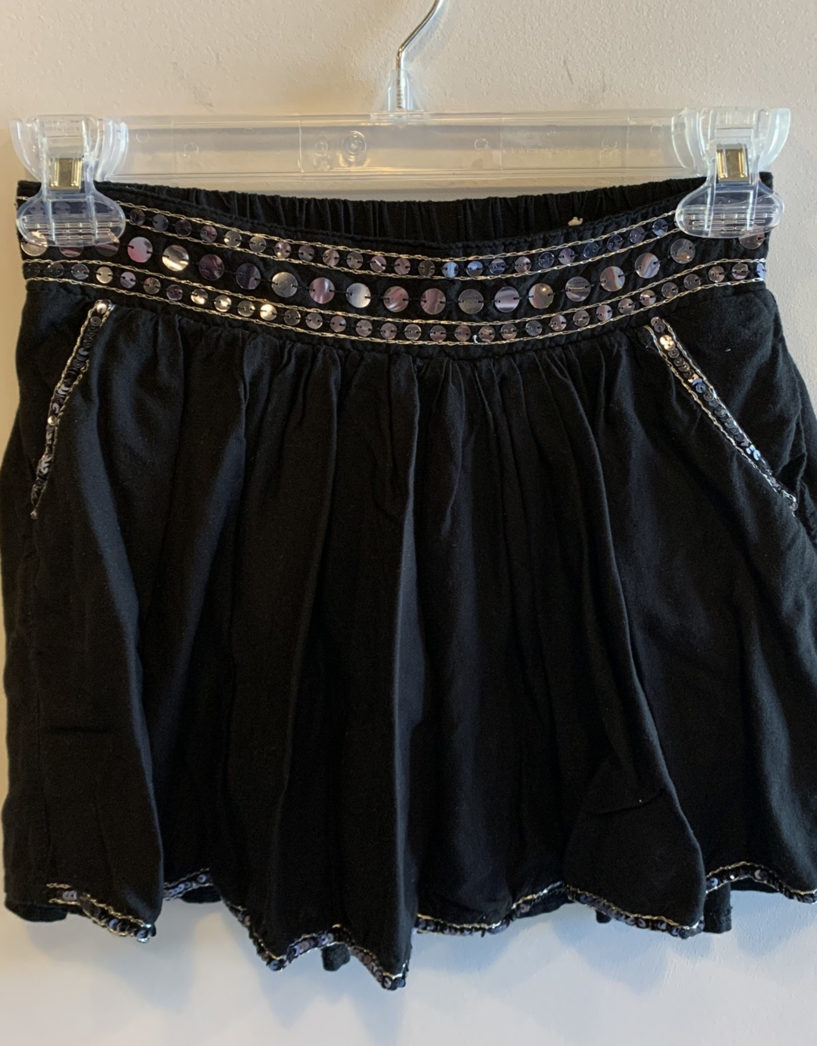 Justice Girls/12/Justice/Skirt