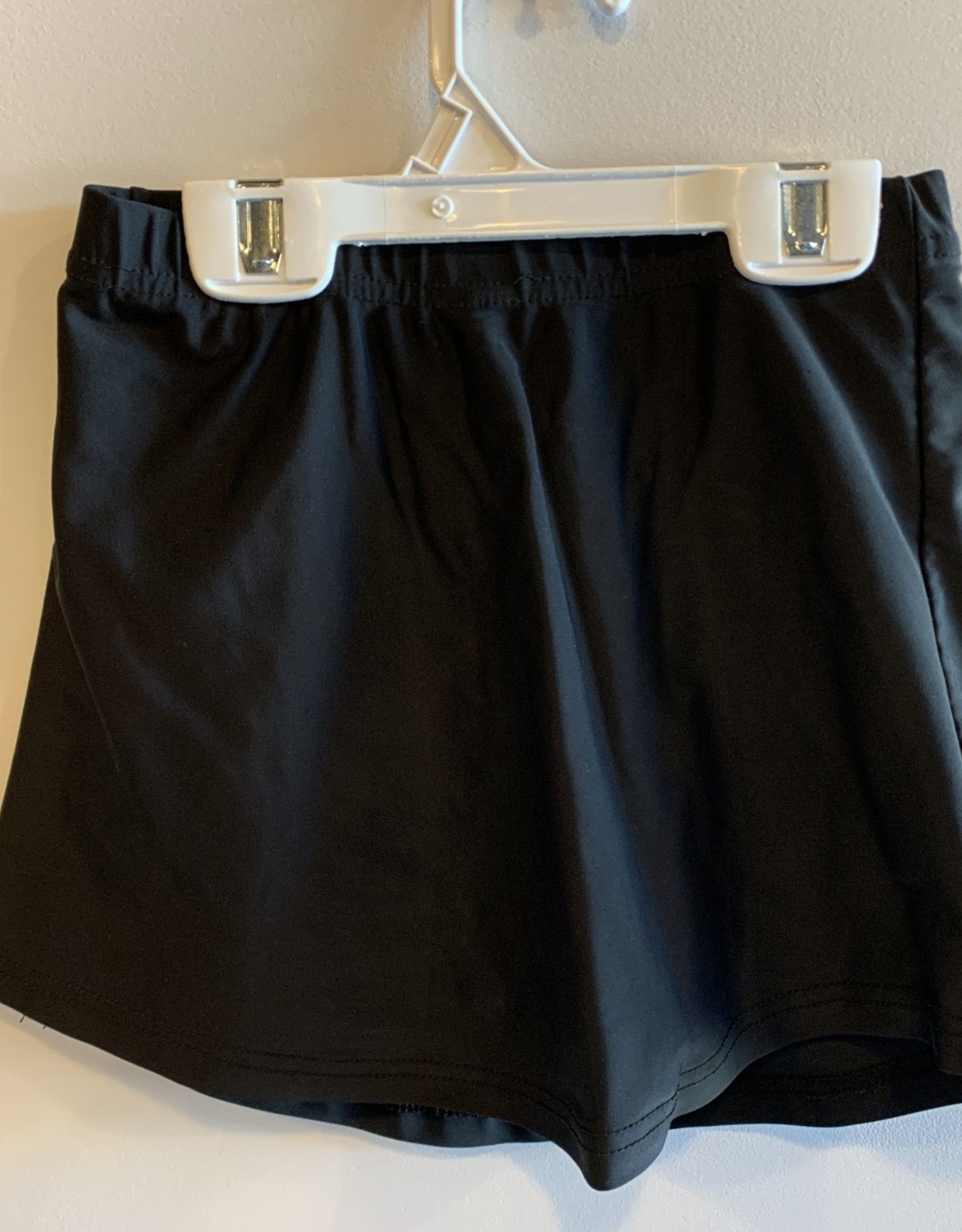 Off Brand Girls/10/Off/Skirt