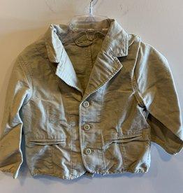 Off Brand Boys/18-24/Place/Jacket
