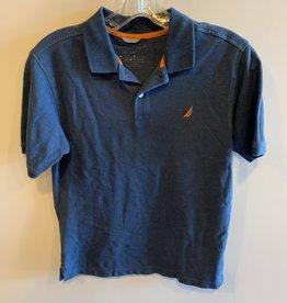 Nautica Boys/14/Nautica/Shirt