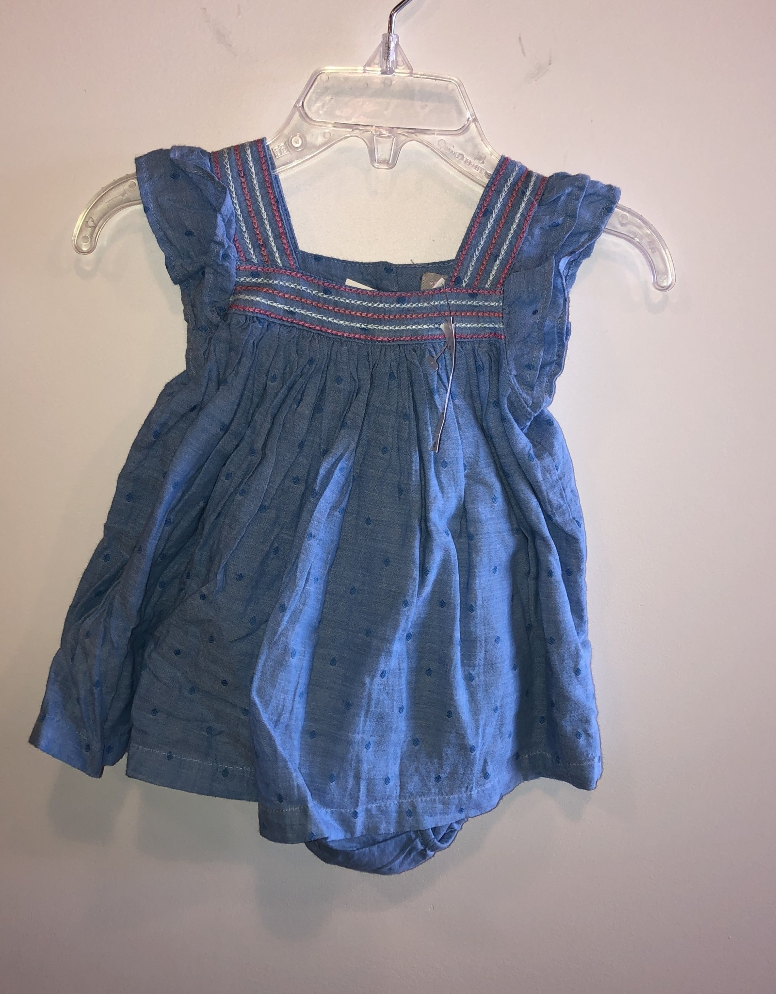 Children's Place Girls/0-3/Place/Dress